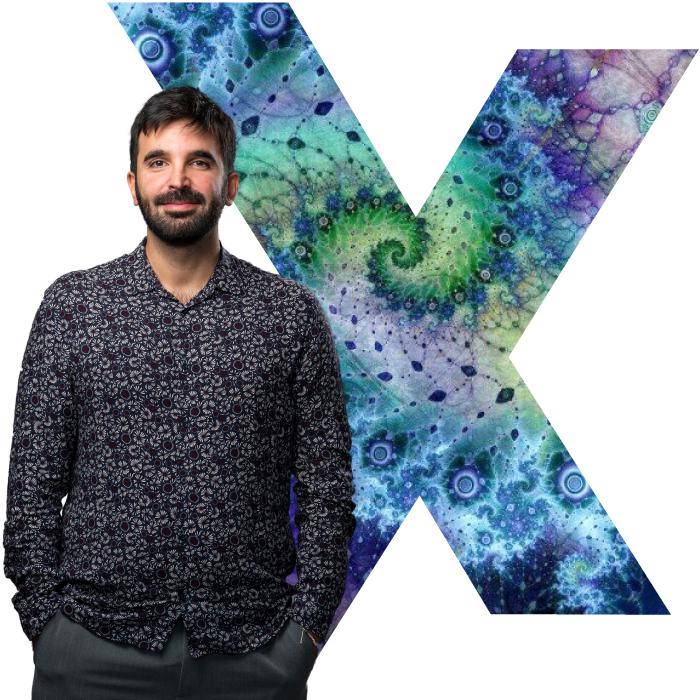 AlessandroX